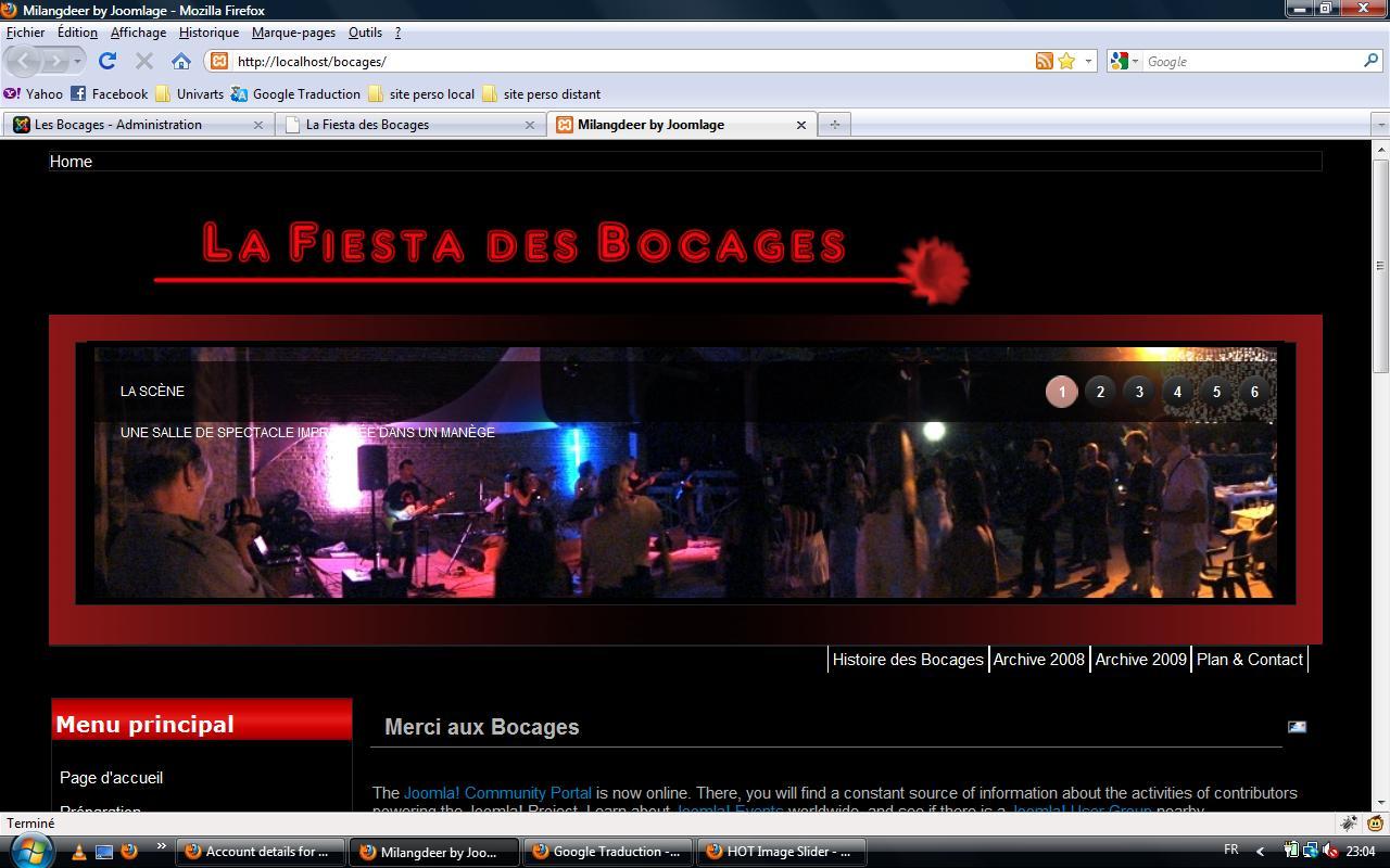 site_en_local.jpg